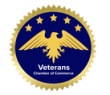 Partnerships of Collaboration Connecting Veterans to