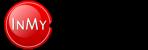 InMyArea.com Logo