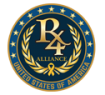Programs of Excellence Serving Our Military Families R4Alliance Logo