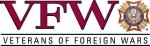 Veterans of Foreign Wars Logo