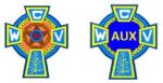 Catholic War Veterans & Auxiliary