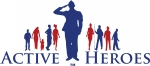 National Activities, Peer Support & Resources for Veterans & Families.